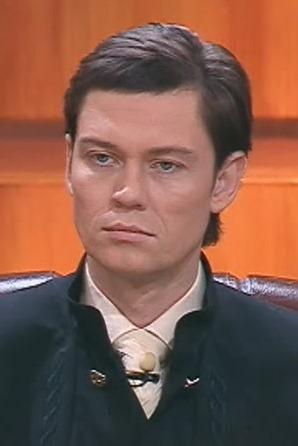 юрист сайт улищенко